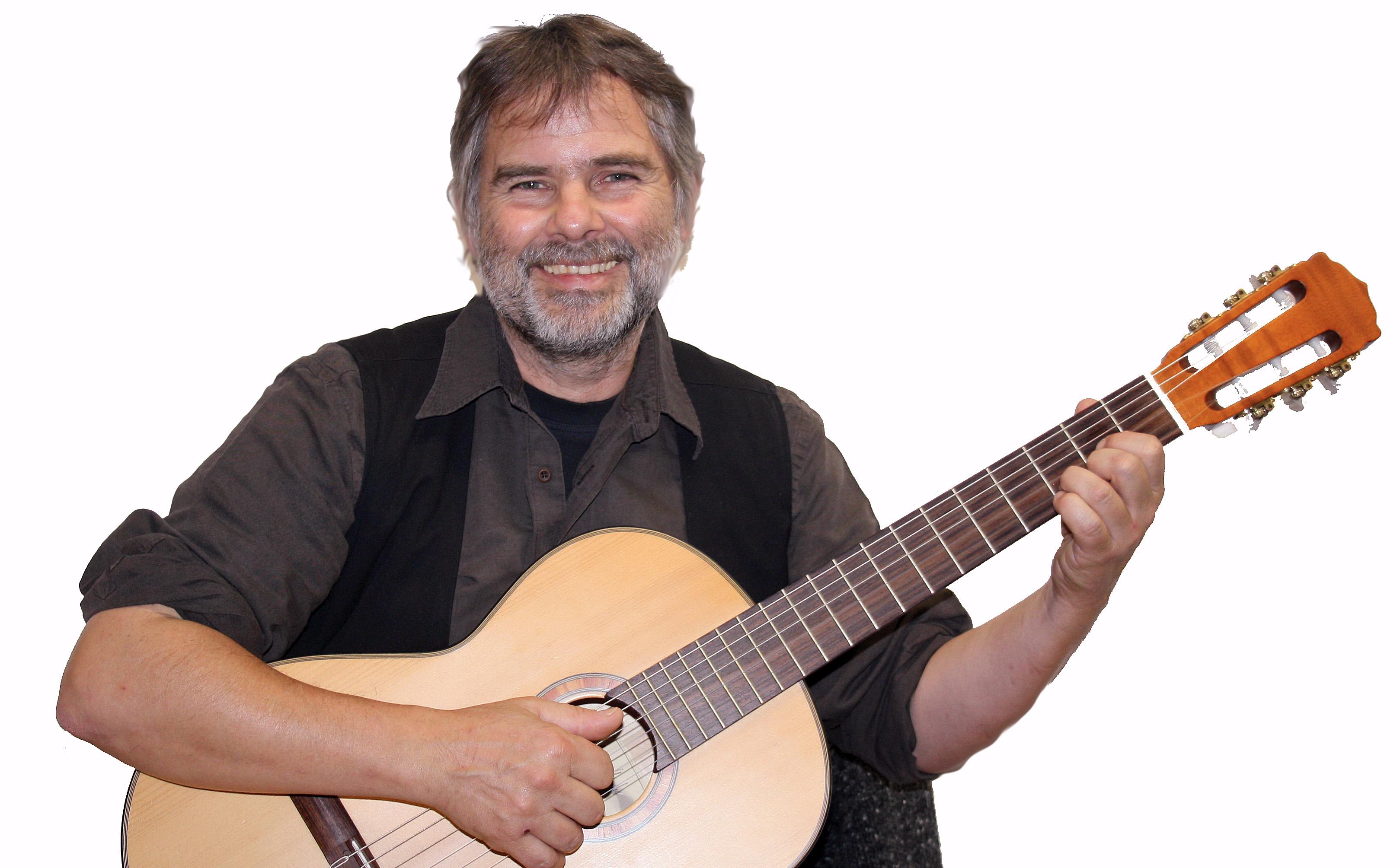 Johannes Seibold